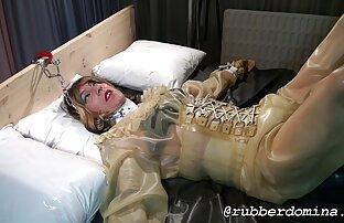 BrutalMaster, Rachel hound-time in a սեռական տեսանյութեր անվճար cage (BrutalMaster edition)