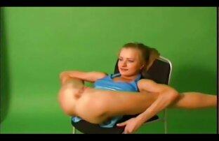Դա մայրը շակիլա սեքս տեսանյութեր . Դիկ
