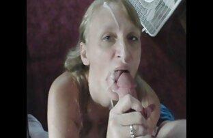 Katie այնքան հնդկական մորաքույրը սեքս տեսանյութեր քաղցր.