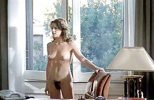 Long ուղեւորություններ տուն հատուկ սեռական տեսանյութեր անվճար առաջարկներ 2020