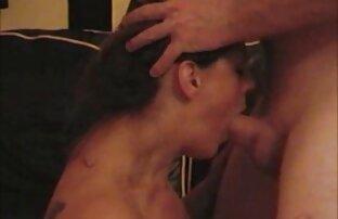 Դեմքի խնամքի սեռական պրոցեդուրաներ
