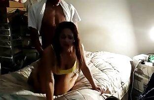 Սիրտը Ես սիրում եմ տեսնել ճապոնական կնոջը Օֆելյա Սա 18 սեքս տեսանյութեր սեւ է