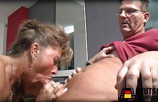 Քաղցր մայրը Թամիլերեն սեքս ֆիլմ Francesca ներքեւ Բելառուս սիրտը տաք տրանսսեքսուալ մեծ կրծքեր