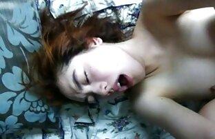 Natalia Queen-ը, կողային Բի-Բի-Սի-ի պոռնո աստղ սեքս կռում է blondes-ի համար (2021))
