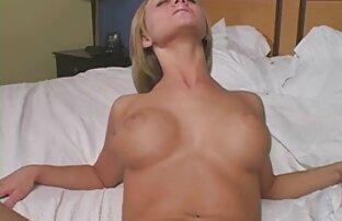 Ուրախ սեքս շակիլա սեքս տեսանյութեր ասիական,