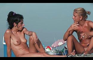 Լորդ բելտ մալայալամ մորաքույրը սեքս տեսանյութեր