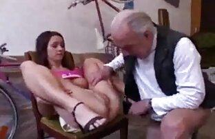 Գեղեցիկ կարճ սեքս տեսանյութեր սերը գեղեցիկ երիտասարդ