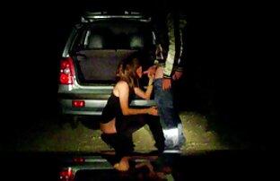 Քաղցր, սեքսուալ Նիկոլ Սեյջը խաղողի բերքահավաք խաղողի բերք սեքս վիդեո կխաղա ձեզ հետ: