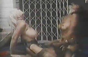 Ամառային պատանի անվճար սեքս ֆիլմեր մոդել nude