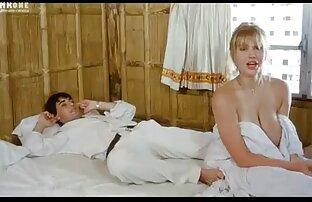 Janice Griffith-իր սեռական Ջորդի էլ Նինո պոռնո ունակությունների հատուկ ծրագիր (2020)