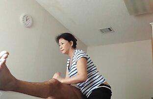 Մինետ հնդկական վիդեո սեքս Francesca ներքեւ Բելառուս Jessica Fox