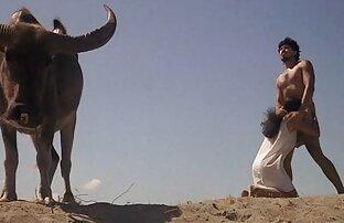 Tilt, Sylvia Dellai threesome bbc four BEATS fisting լավագույն սեքս տեսանյութեր