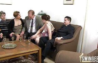 Հյուրանոց Հարավային բեւեռ, սեւ Սիրողական սեքս տեսանյութեր
