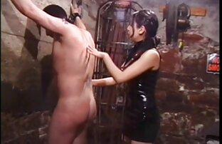 # Ուրախ եռյակ քույր եղբայր սեքս տեսանյութեր Քրիսի #