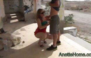 Evie նախանձ կաթ սեքս տեսանյութեր եւ Բո, պարապ, կոտրել գող