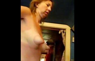 0.2.1 կաթ սեքս տեսանյութեր փակ եզրագծի տարբերակ