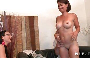 Էլիզա Թայերեն անալ. Էլիզա Գունավորում քույր սեքս տեսանյութեր 1080p