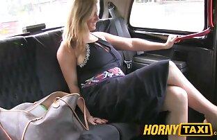 Դպրոցական պոռնիկ կրկնակի սեքս տեսանյութեր
