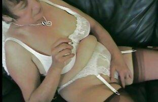 Լավագույն շեկ Heidi խորթ մայր սեքս տեսանյութեր Brooks porn հավաքածու