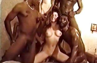 Լավագույն շեկ, Jessica Bangkok Այշվարիա սեքս տեսանյութեր հավաքածու 4. Մաս Բ