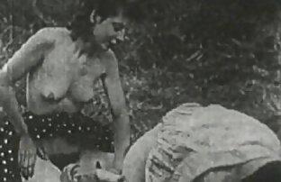 Փտած գյուղը մորաքույրը պոռնո տարբերակ 0.1.6