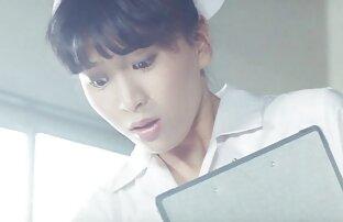 Գեղեցիկ Whitney Wright-ը շնչում ԽԽ ռեալ է 10 դյույմ, 1080p
