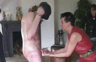 Հանգստանալու ժամանակը խաղողի բերքահավաք խաղողի բերք սեքս վիդեո Սոֆի Ռայան է