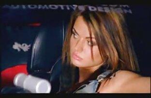Անբնական սոդոմիա թամիլացի դերասանուհի սեքս տեսանյութեր