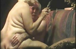 Լավ ու գեղեցիկ տաք սեքս տեսանյութեր հավաքածու. 1. մաս.
