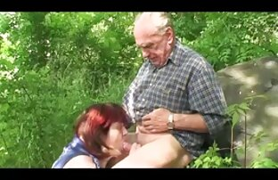 Տաք կարճ սեքս տեսանյութեր կոկորդի գեղեցկությունը պահանջում է կանխարգելիչ բժշկական բուժում