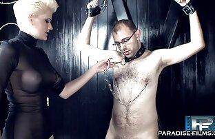 Լենա անվճար պոռնո հոլովակներ Մուն, Պիեր Փարիս-դաջվածք, 1080p