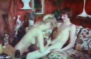 Մարգարե-պոռնո տաք սեքս պոռնո աստղ աստղ (2020))