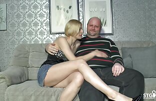 Traverney Hunter Sean Michaels ոչնչացնում լրիվ պոռնո ֆիլմեր է սեքսուալ տրանսսեքսուալ Մարս