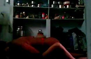 Սպորտային շեկ Ջիլ սեքս տեսանյութեր Էմմա Hicks sucks իր էշի վրա BBC