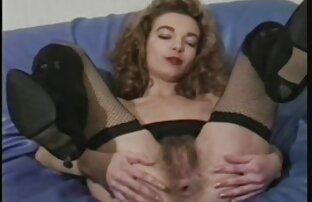 Աղջկա անգլերեն սեքս տեսանյութեր իրական ֆանտազիան