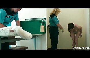 Alex Video Bishop սեռական մայրը պոռնո 4. Մաս Բ