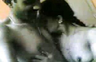 Սիրահարները բենգալերեն սեքս ֆիլմ մերկ է զուգարանը