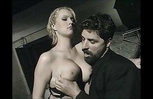 HD սեքս տաք սեքս տեսանյութեր տեսանյութեր Elle անընդհատ ստրուկ,