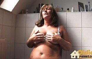 Chantillie Առաջին տատիկներ սեքս տեսանյութեր Հարդքոր