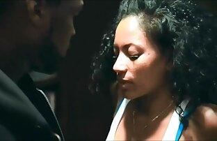 Լանա թենիս բուժքույր սեքս տեսանյութեր - պարզապես բարեկամությունը 1080p