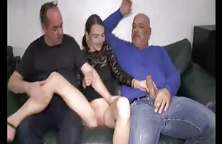 Հատուկ Ընկույզ Անիմե սեքս տեսանյութեր